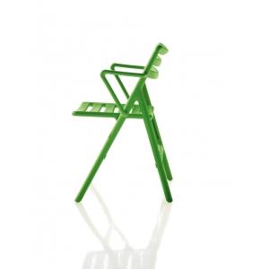 Folding Airchair