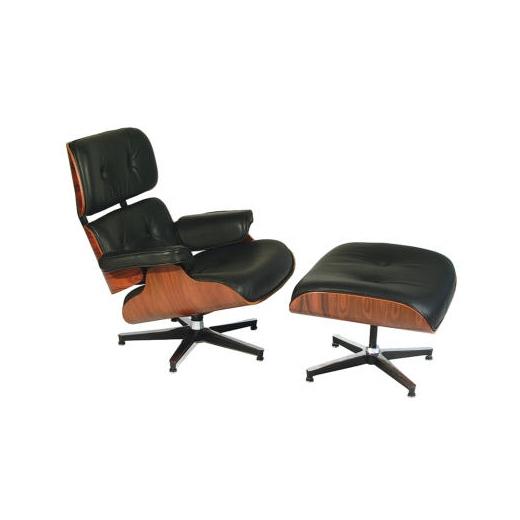 Chaise-longue