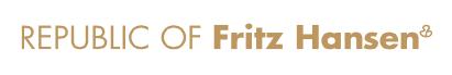 Logo%20Fritz%20Hansen.png