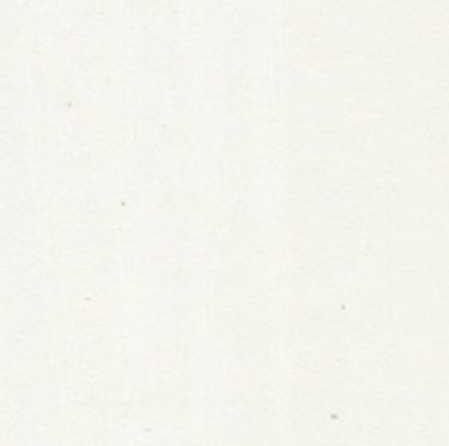 Blanco 105 poro abierto