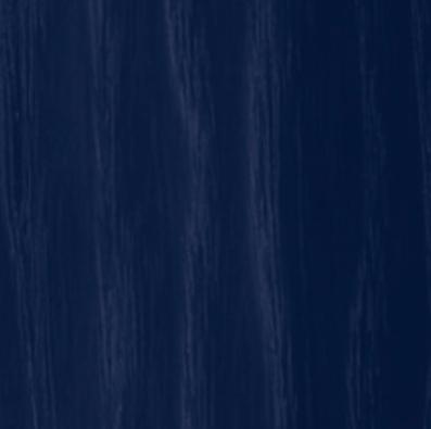 Azul 885 poro abierto