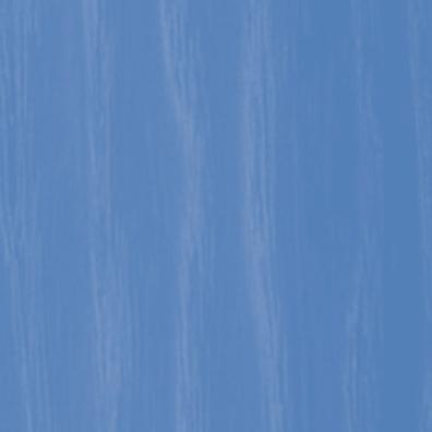 Azul Trieste 845 poro abierto