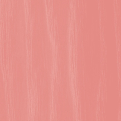 Rosa 625 poro abierto