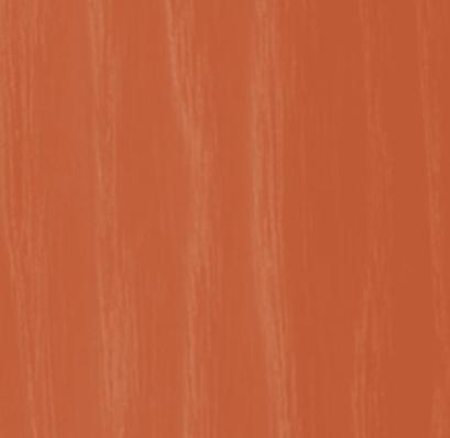 Naranja 525 poro abierto