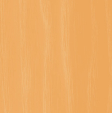 Amarillo egipcio 455 poro abierto