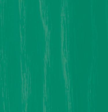 Verde Huzun 945 poro abierto