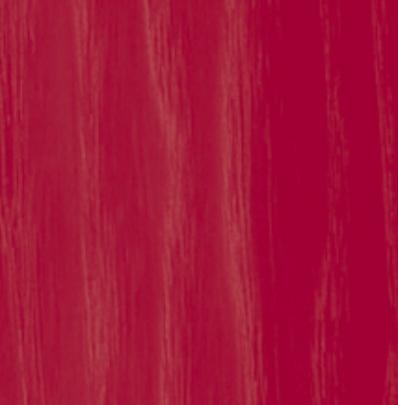 Rojo opio 665 poro abierto