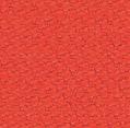 Rojo coral