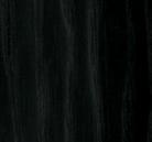 Madera lacado negro